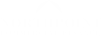 Northpoint Commercial Finance