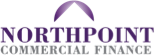 Northpointcf Logo